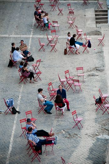 The social life of small urban spaces google search urban sociology pinterest public - Small urban spaces image ...