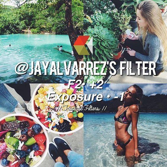 jay alvarez filter vsco tumblr feed idea theme ideas sun