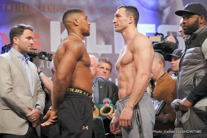Boxing News Views Results Rumors And Opinions Get The Latest Boxing News At Boxing News 24 Com Anthony Joshua Anthony Joshua Vs Boxing News
