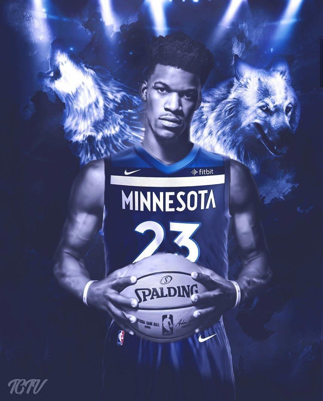 Jimmy Butler Minnesota Timberwolves Interestingsportsmemes Minnesota Timberwolves Basketball Minnesota Timberwolves Basketball Photography