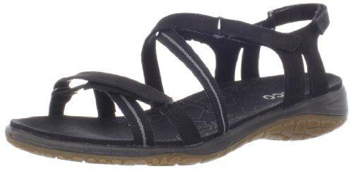 ecco womens kawaii sandal