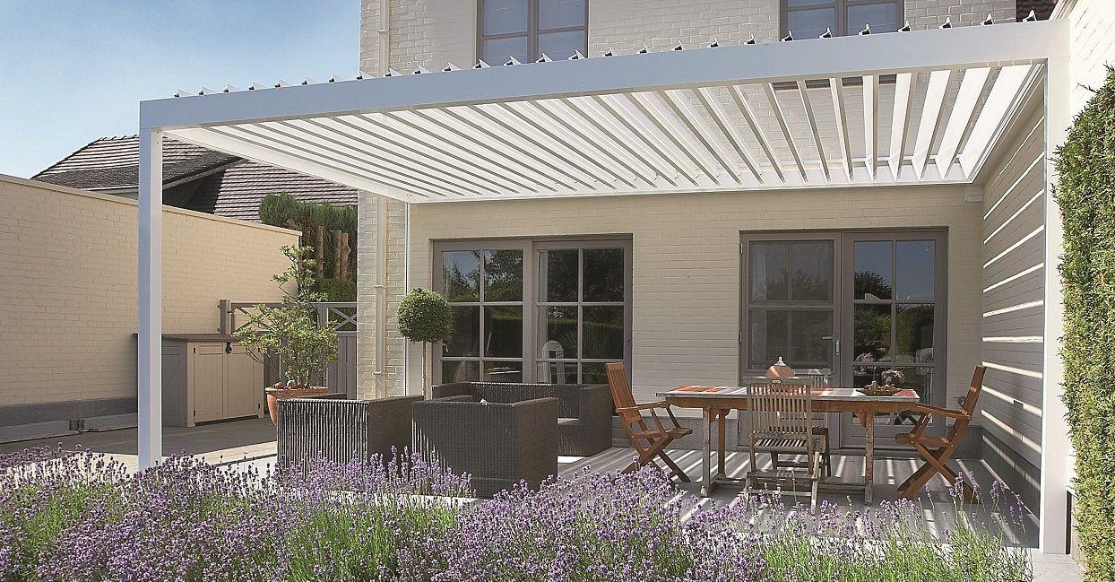Design#5001189: 7 profi-tipps für die terrassengestaltung | alles rund um die .... Terrassengestaltung Tipps