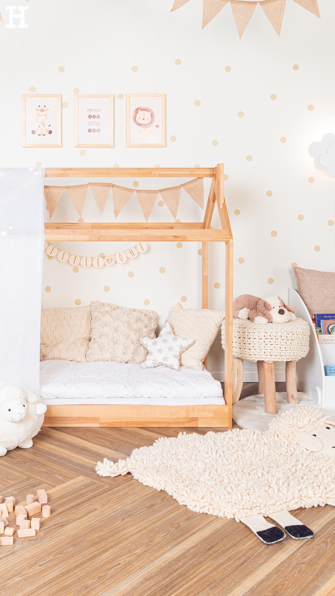 Kinderzimmer Kinder zimmer, Kinderzimmer und