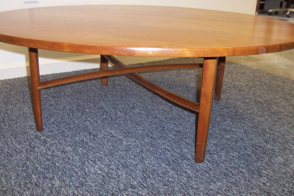 US $399.99 in Antiques, Periods & Styles, Mid-Century Modernism
