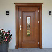 projects – Mikos joinery – manufacturer of wooden doors, …