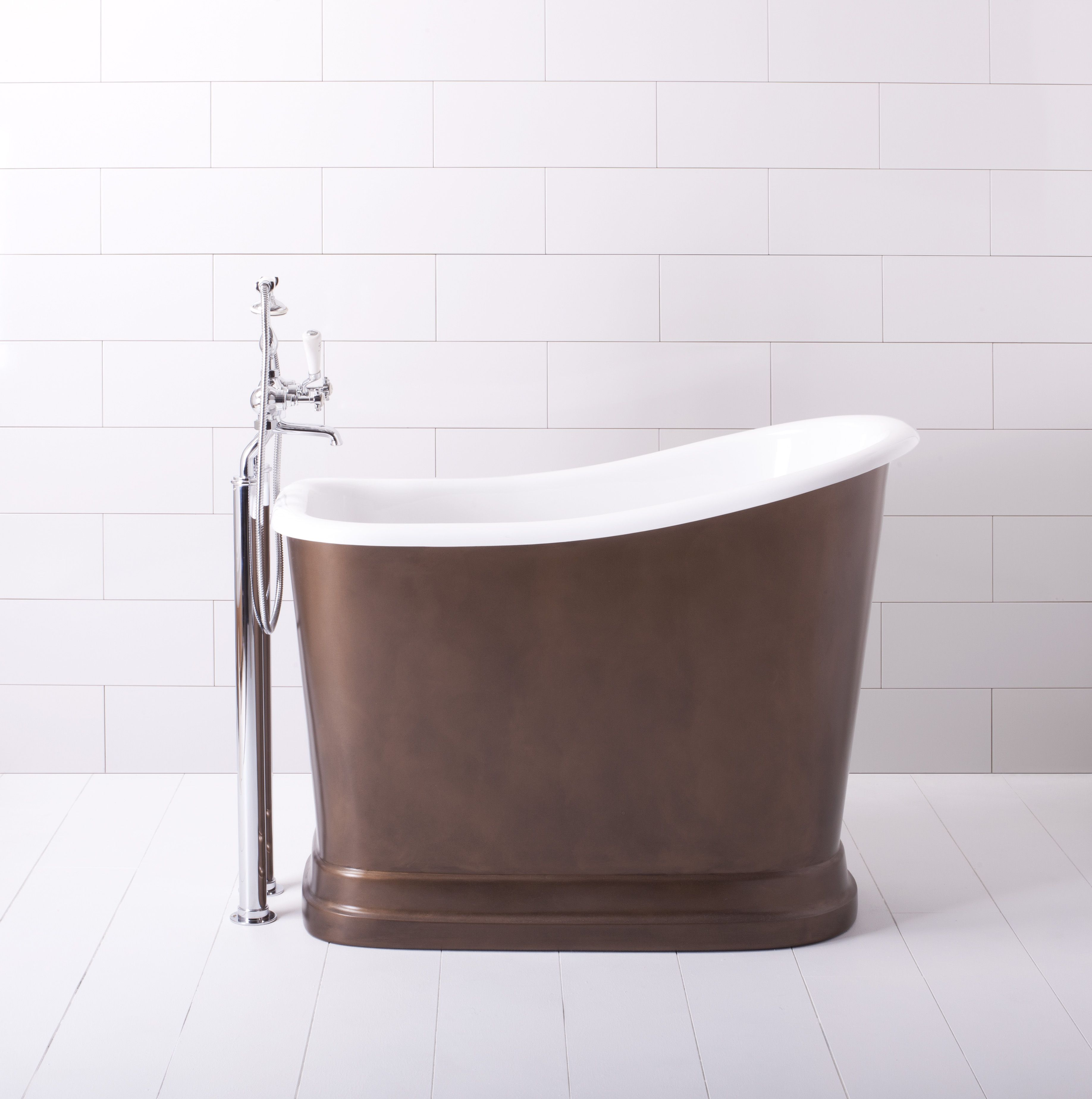 Need A Tub Option For The Master Bath/shower...Deep Soaking Tubs