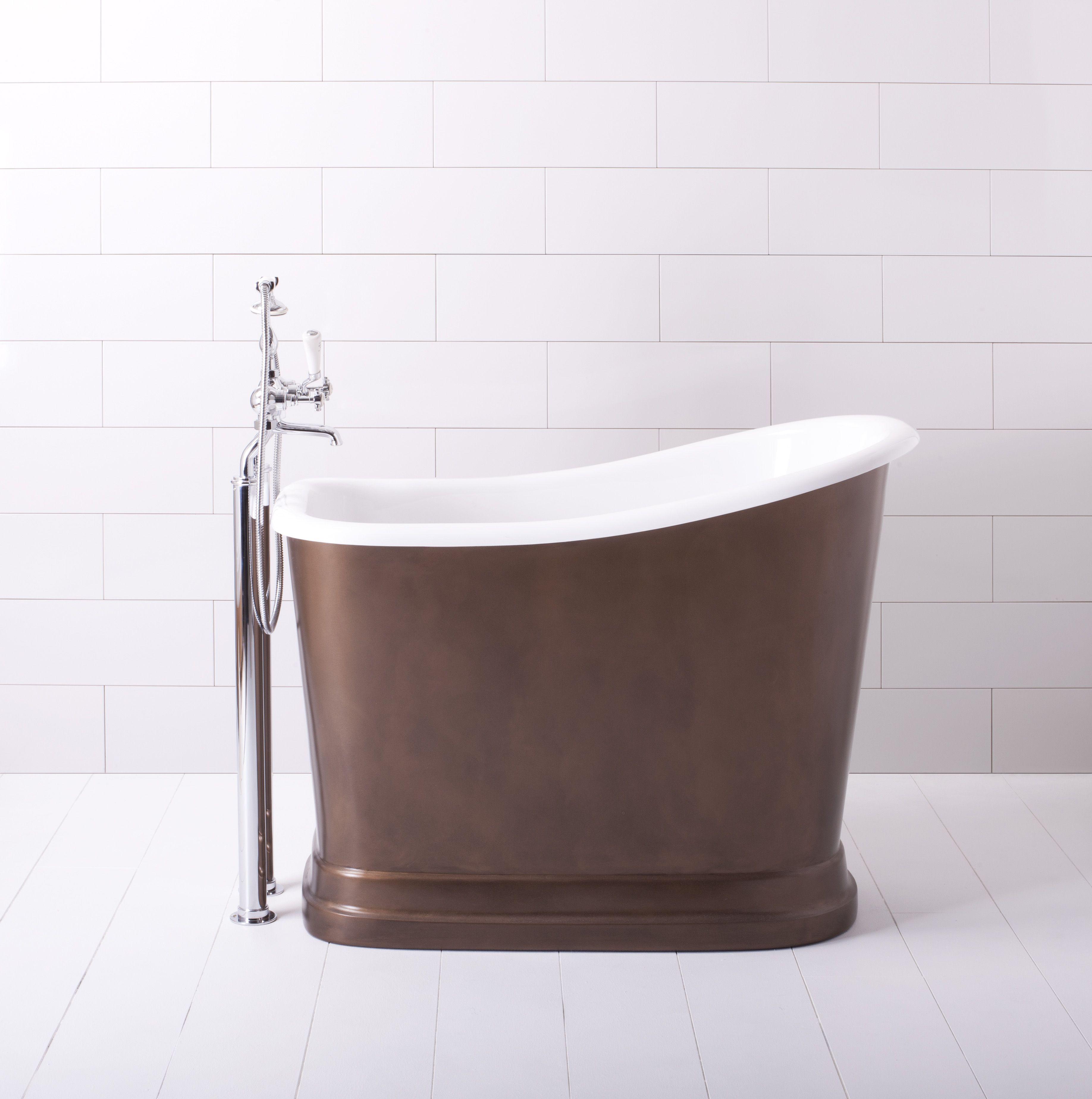 Need A Tub Option For The Master Bathshowerdeep Soaking Tubs Unique Small Bathroom Tubs Design Decoration