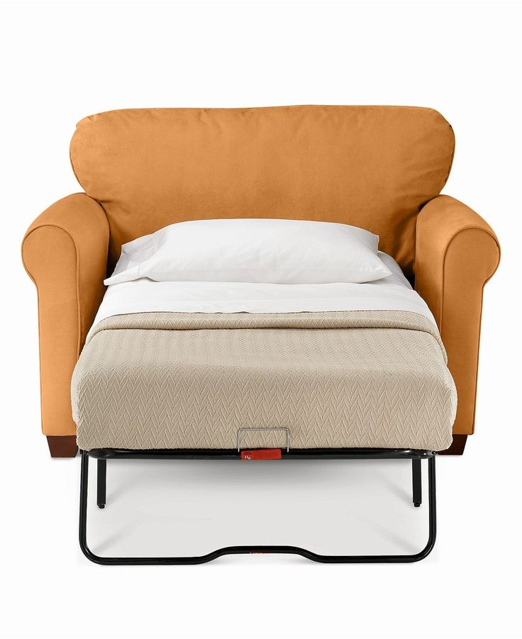 Astonishing Cool Sofa Bed Designer Ideas Twin Bed In 2019 Tiny House Inzonedesignstudio Interior Chair Design Inzonedesignstudiocom