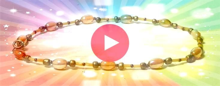 Choker Plus Size Anklet 11 14 12 12 15 12 19 Dusty Pink Yellow Brass Copper Trib Beaded Choker Plus Size Anklet 11 14 12 12 15 12 19 Dusty Pink Yellow Brass Copper Tribal...
