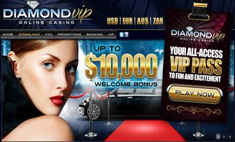 How to Find and Use Free Online Modern casino Games