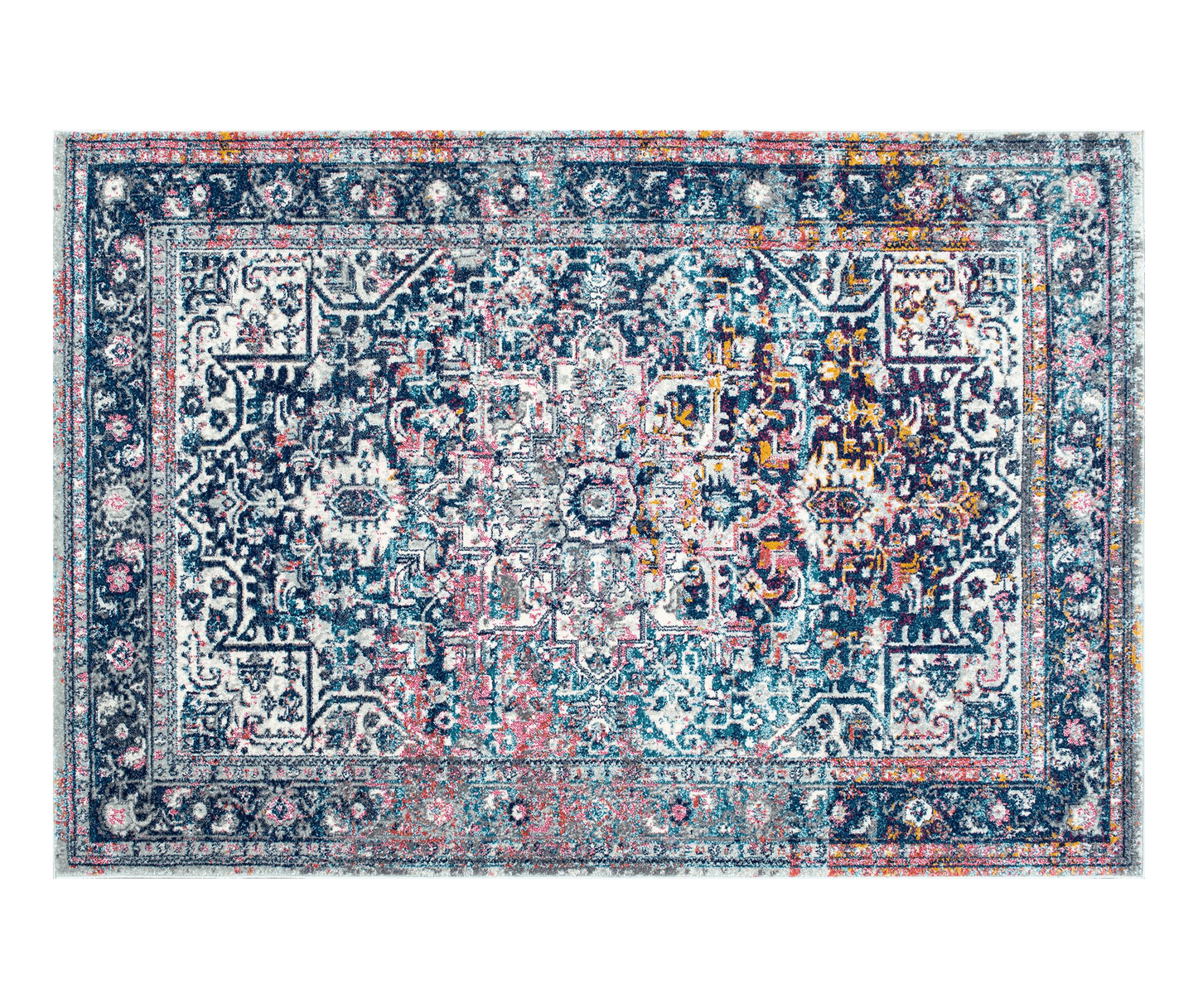 Undefined In 2020 Floral Rug Persian Style Rug Rugs
