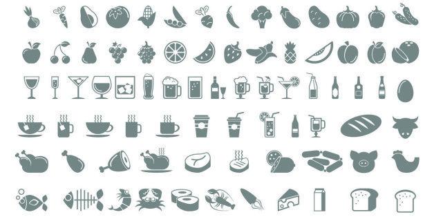 Ces aliments consommables au-delà des dates limites (et quand les jeter)