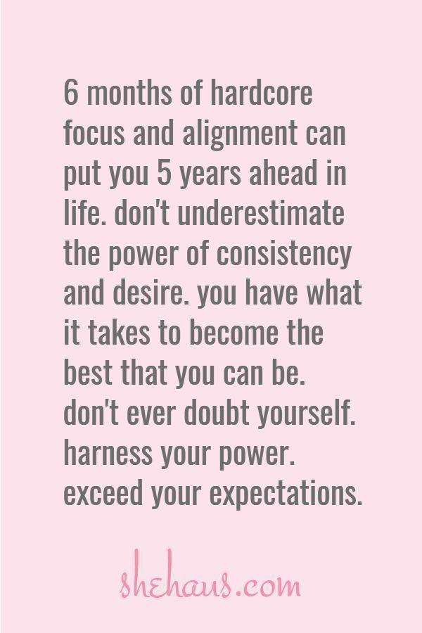 Inspiration • She Haus Business Mindset Coaching