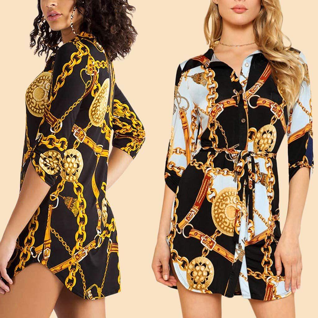 pin auf beautiful dresses f. amazon