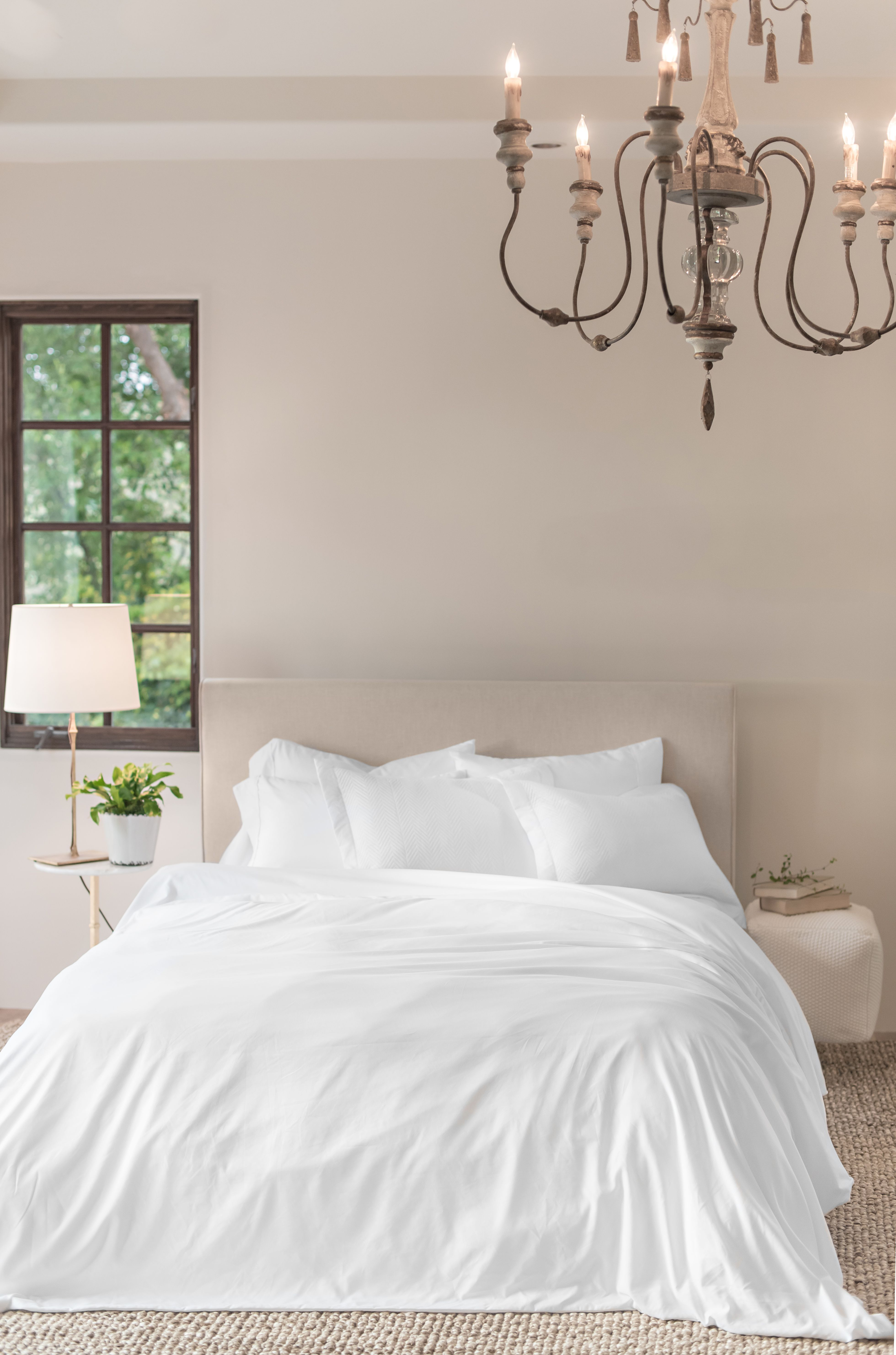 Introducing The Softest Bedding, Most Premium Bedding You Will Ever Feel In  Your Life! Our New LUX Collection Of The Softest Sheets, Softest Pillow  Cases ...