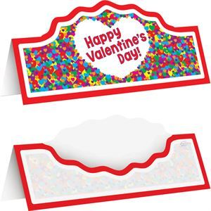 Really Good Bag Toppers™ - Valentine's Day