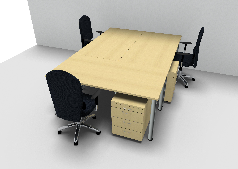 Expan Büromöbel pin by expan büromöbel gmbh on besucherstuhl konferenzstuhl