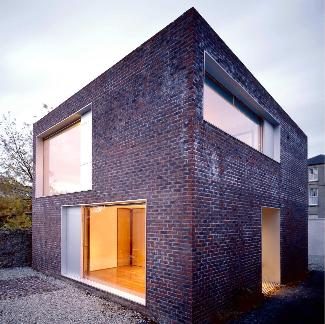 alma lane house boyd cody architects lane pinterest