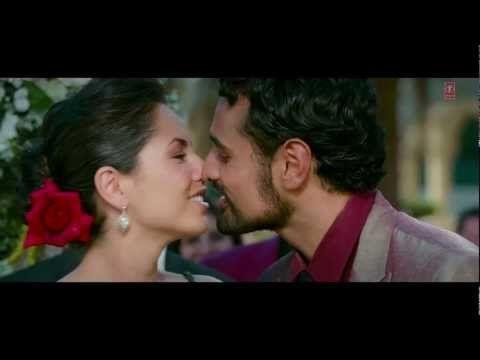 """Dil Kyun Yeh Mera Shor Kare Full Song"" (HD) Kites | Hrithik Roshan, Bárbara Mori - YouTube"