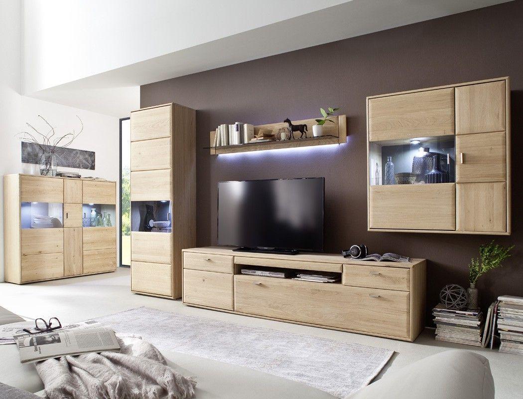 9 Schön Bilder Von Moderner Wohnzimmer Schrank