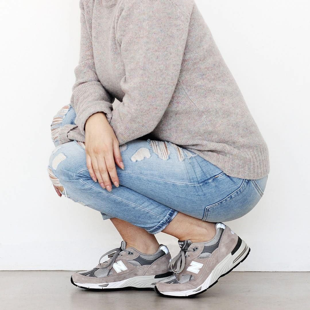 sneakers femme new balance 991 abzorb nakedcph new balance pinterest shoes heels. Black Bedroom Furniture Sets. Home Design Ideas