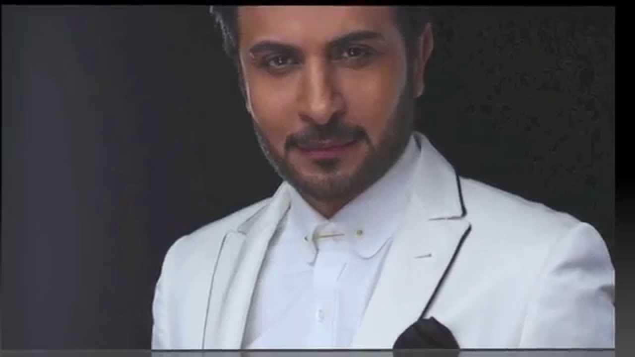 Majed Al Mohandis Ya Hob Ya Hob ماجد المهندس يا حب يا حب Poverty Youtube Gorgeous