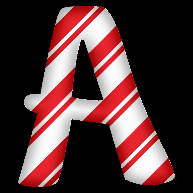 CAPITAL-LETTER-A.png | Alphabets | Pinterest | Free digital ...