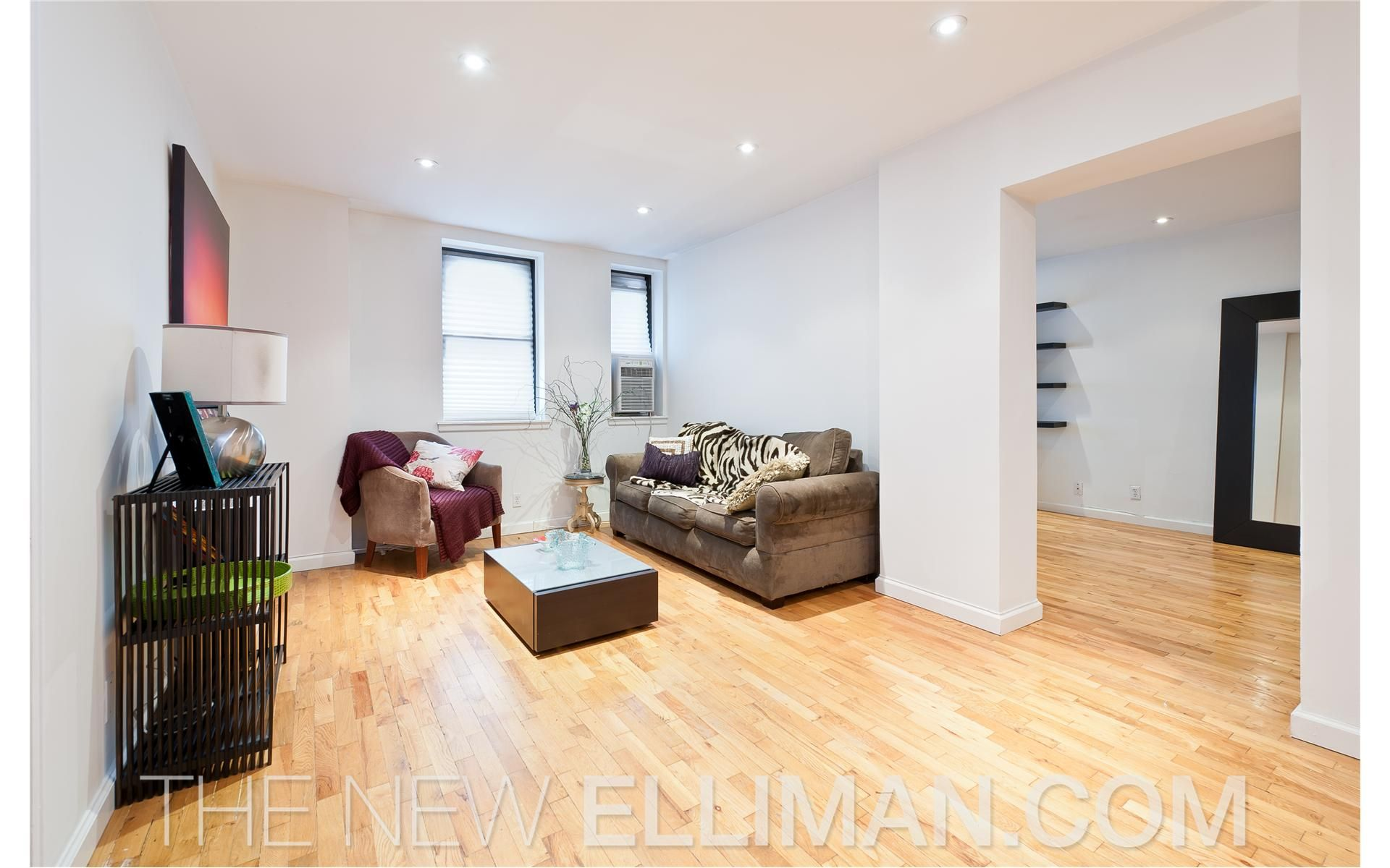 For Sale 42 West 13th St 1GH in Greenwich Village