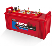 Searching For Exide Inverter Batteries In Lucknow At That Point