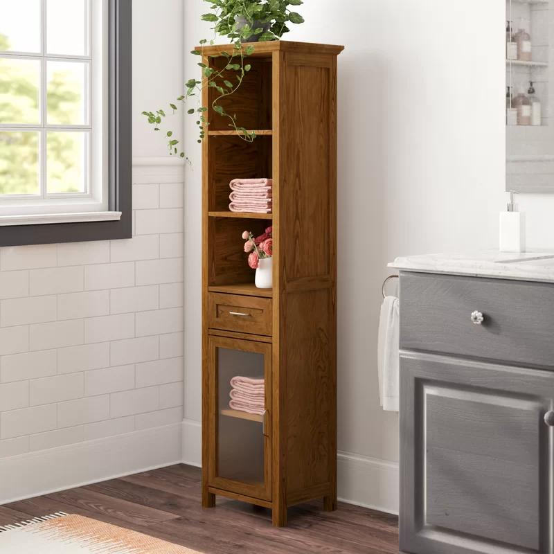 28++ Linen cabinet wayfair inspiration