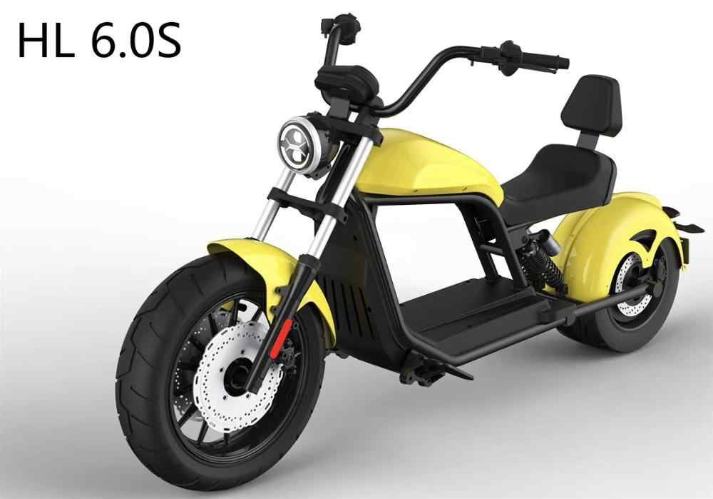 K1 018 Removbale Battery Citycoco Off Road Electric Motorcycle Scooter Road Legal Eec Coc Electric Bicycle Aliexpress Electric Motorcycle Best Electric Scooter Electric Bicycle