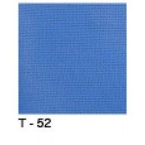 Style:Tricot Lining/40 Denier VLA2621