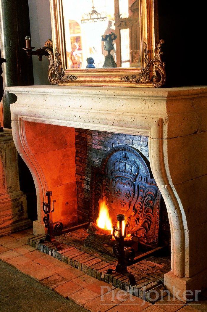 Limestone Mantelpiece Model 15 Sandstone Fireplaces Fireplaces