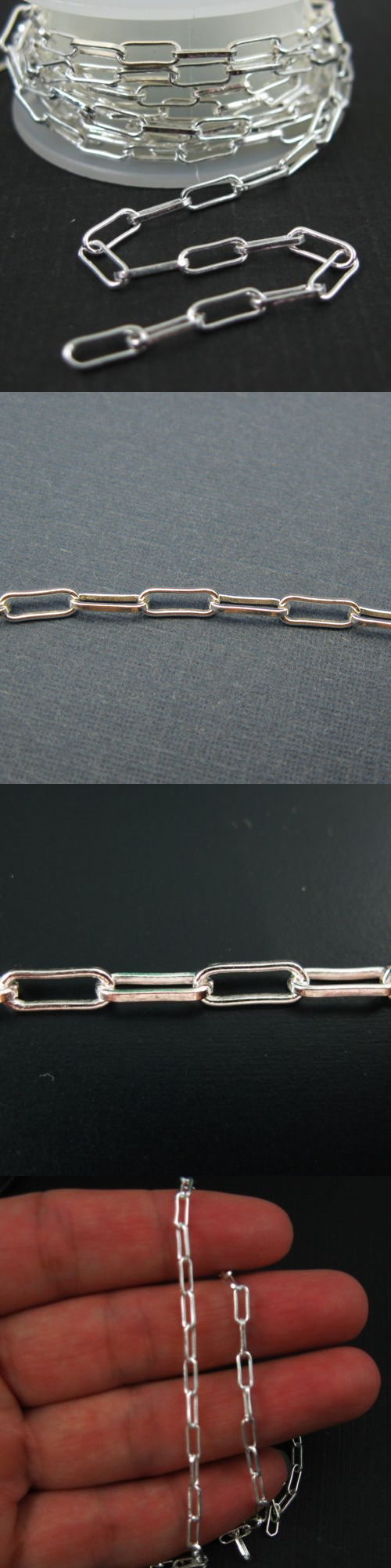 stainless bulk and alibaba suppliers jewelry chain at steel hot showroom chains com manufacturers wholesale