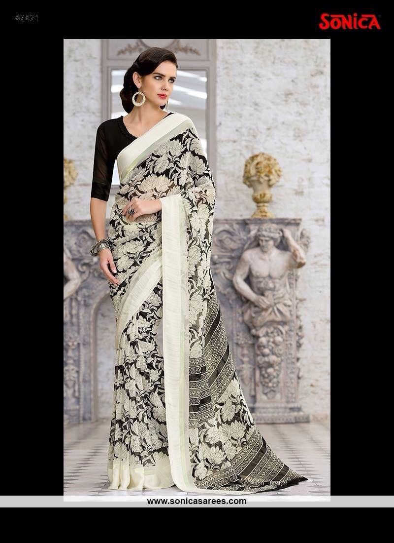 6ffa3e1d6c Indian Wardrobe is your ultimate destination for Fashionable ethnic women's  clothes like Sarees, Salwar Kameez, Lehenga Sarees and Choli, Kurtis, ...