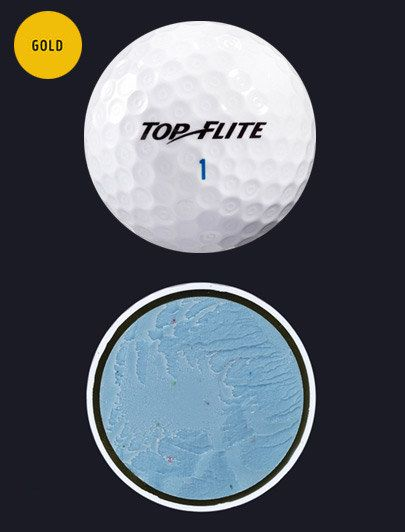 hot list golf digest 2015