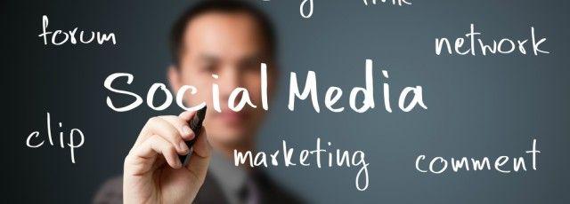 Social Media Manager job description template Workable Social - social media marketing job description