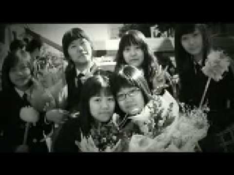 2AM (Jo Kwon & Changmin) - Graduation (졸업) MV