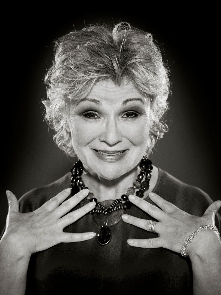 Julie walters a great english voice julie walters