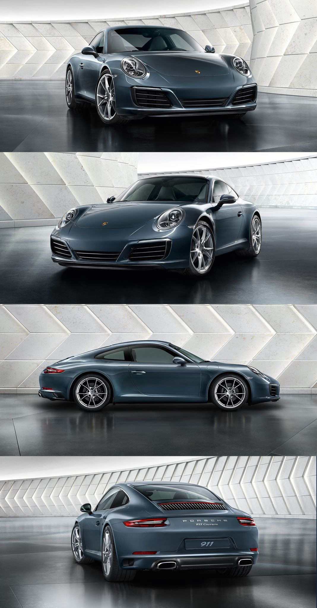 best 25 porsche dealers ideas on pinterest porsche 991 porsche 118 and new porsche. Black Bedroom Furniture Sets. Home Design Ideas