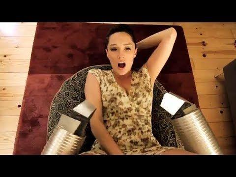 Jenny mccarthy porn vid