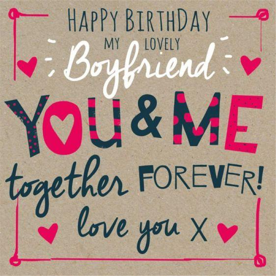 100 Unique Happy Birthday My Love Quotes Romantic Wishes Bayart