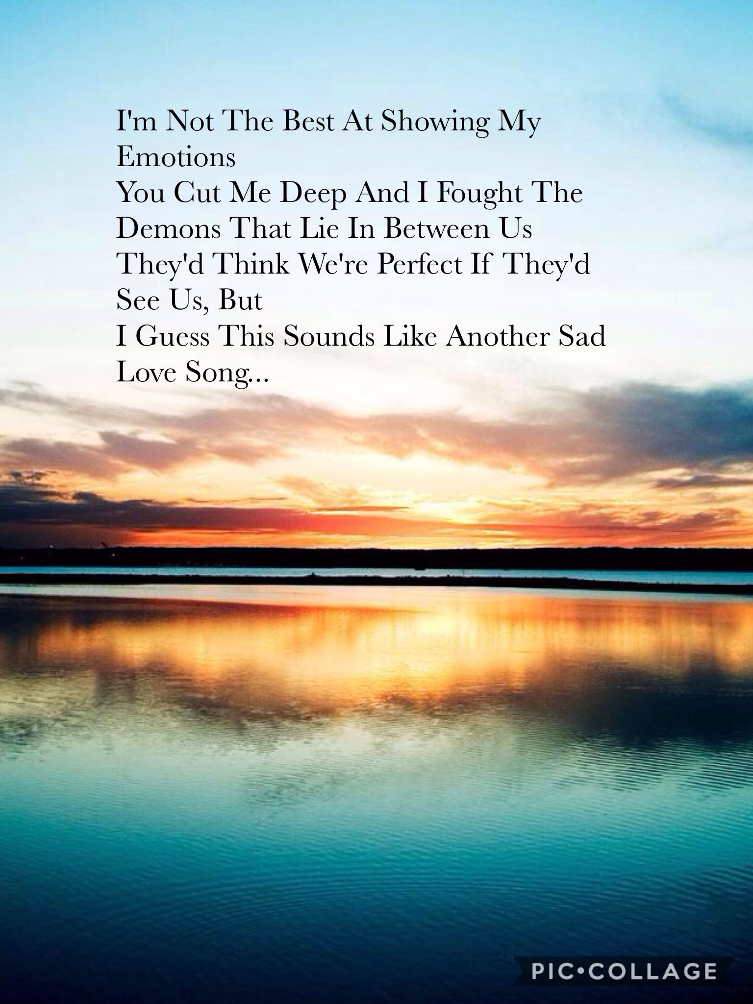 Another Sad Love Song By Khalid Quotes Pinterest Songs Music