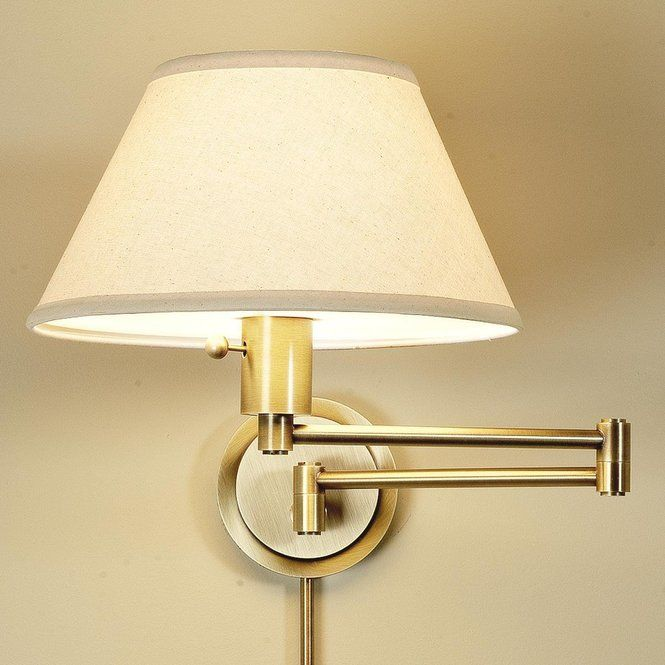 Superior Swing Arm Wall Lamp Swing Arm Wall Lamps Wall Lamp Bedside Wall Lamp