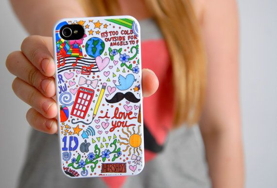 coque iphone 8 yolo you only live once