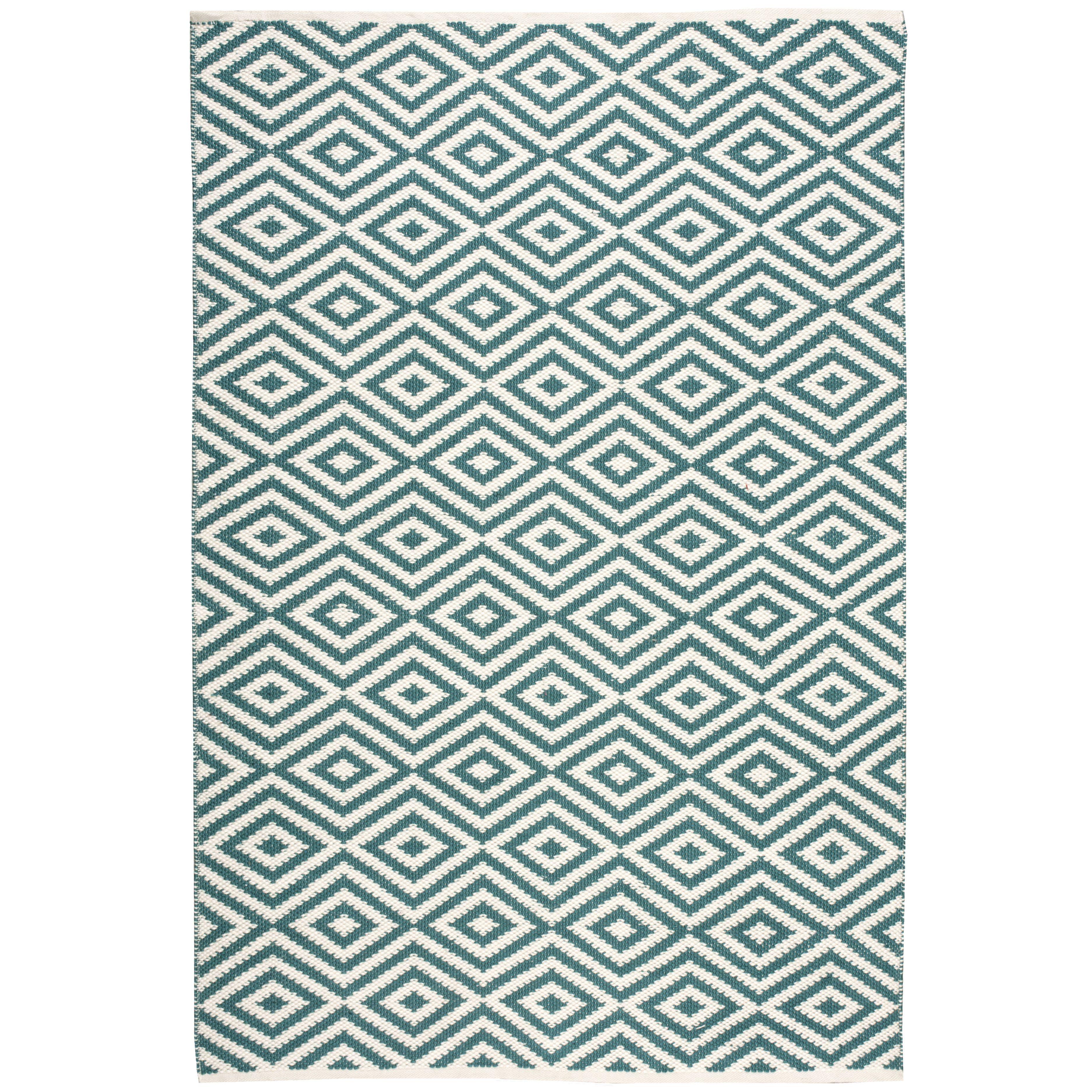 Mesa Teal Rug Wayfair Teal Rug Rugs Buying Carpet