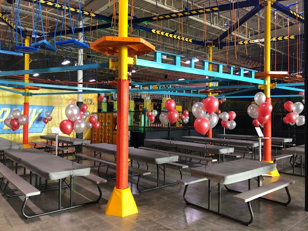 Kid Friendly Family Fun Attractions in Sudbury, ON (With