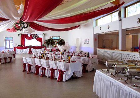 Turkische Hochzeitssaal Hamburg Turkische Hochzeit 2020 05 13