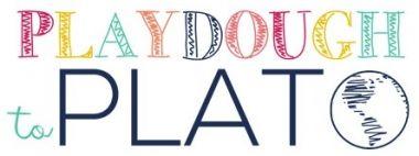 Photo of Pretend Play: Airport Printables – Playdough To Plato