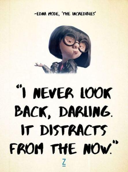 Quotes Inspirational Disney Inspiration 54+ Ideas | Pixar ...